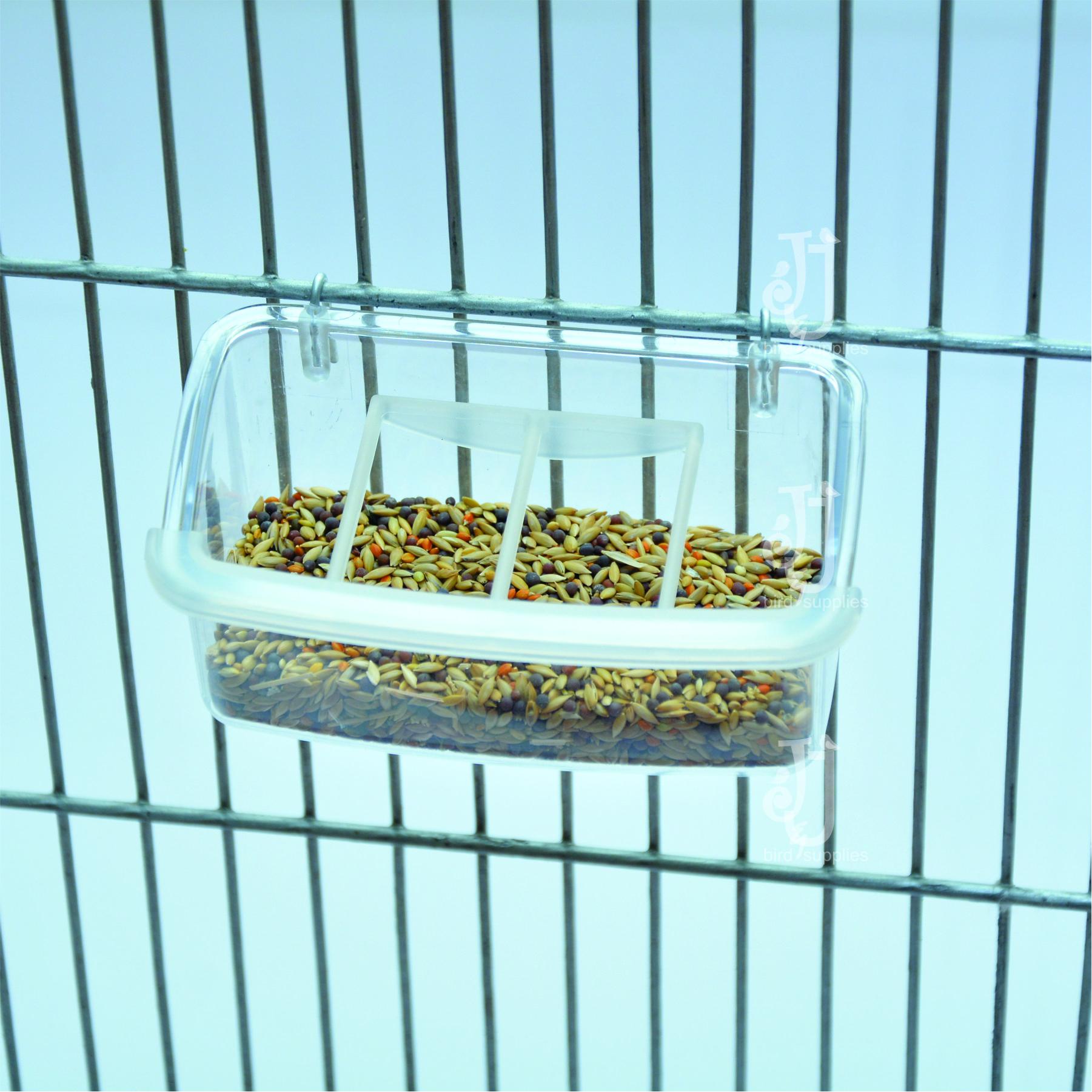 seed pot hanging 2